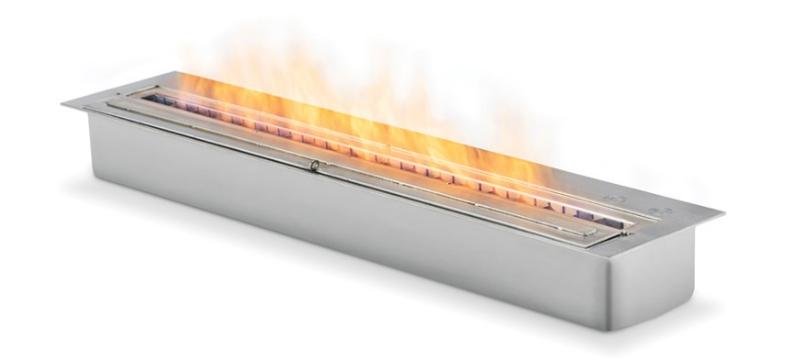 brännare etanol längd 1m