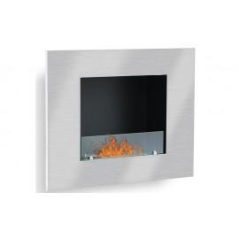 Firenox Vario väggmonterad bioetanolkamin