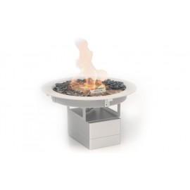 Galio FirePit Insert gasolkamin